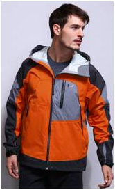Helly Hansen Volt Jacket