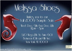 melissa_shoes