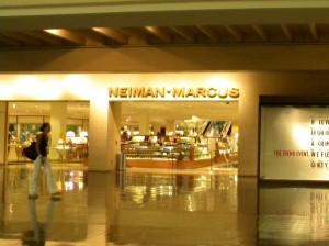 neiman_marcus_northpark