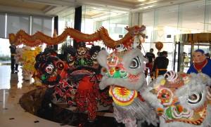chinese_new_year01