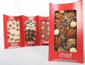 chocri chocolate