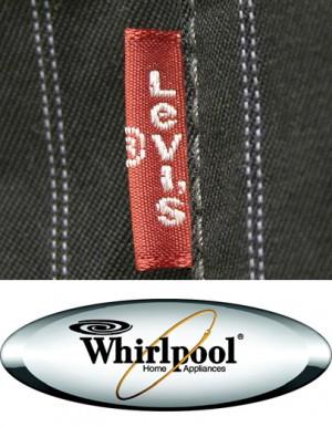 levis_whirlpool