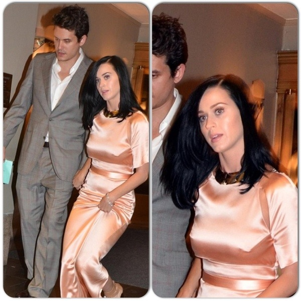 katy perry in sally lapointe