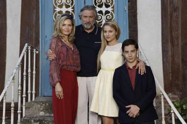 the family movie (22)
