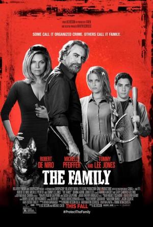 the family movie (33)
