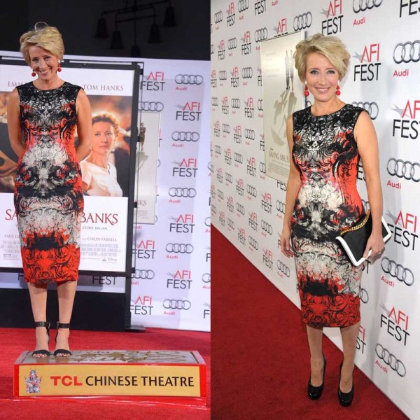 emma thompson in roberto cavalli 03
