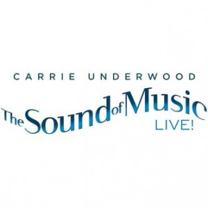 Sound_of_Music_Live_logo