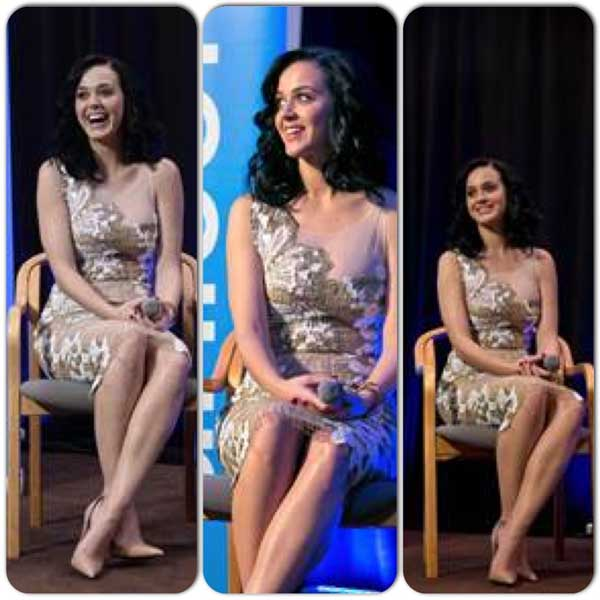 katy perry in blumarine