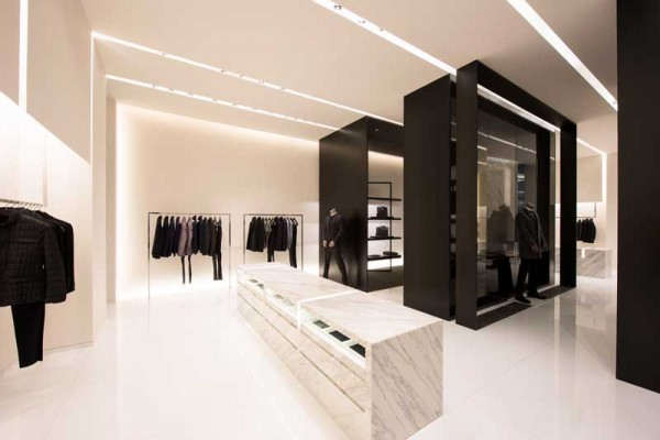 calvin-klein-collection-m-fss-shenyang-china02