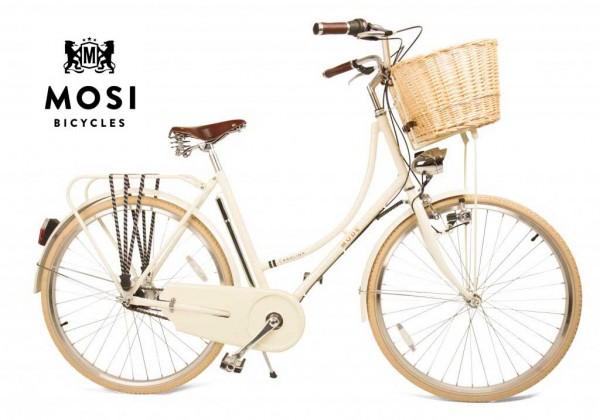 mosi bicycle 03
