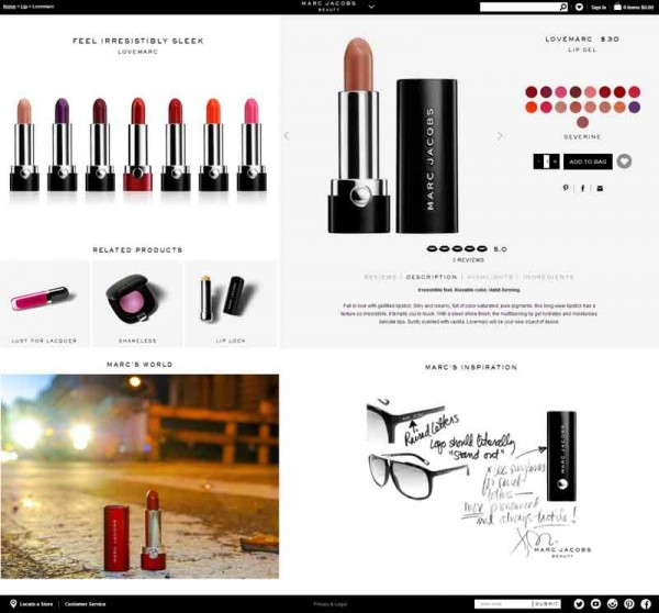 marc jacobs beauty (1)