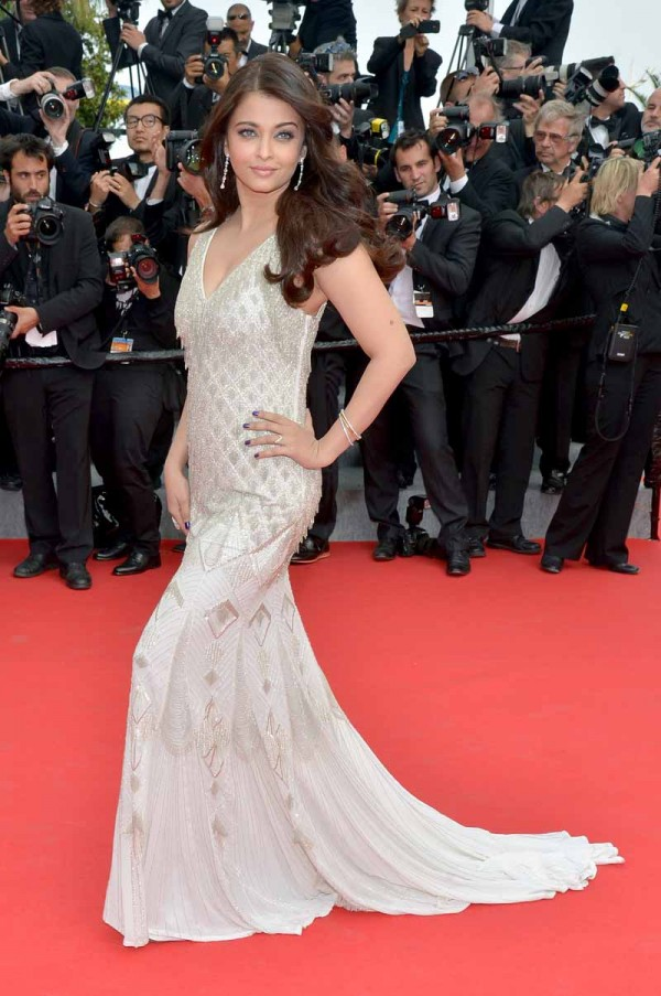 """The Search"" Premiere - The 67th Annual Cannes Film Festival"