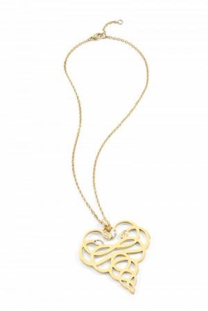 Just Cavalli Jewels_Just Medusa (1)