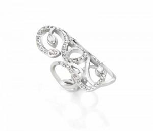 Just Cavalli Jewels_Just Medusa (11)