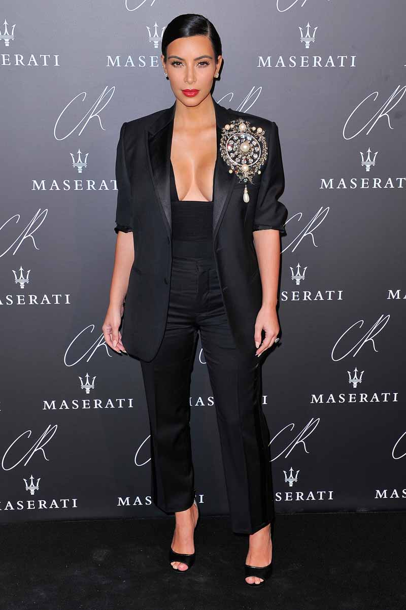 8fdc84632a4f Obsession Continues  Versace Black Palazzo Empire Bag ...