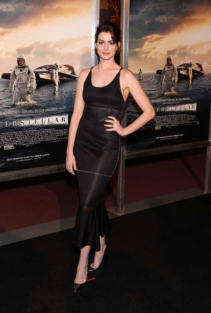 Stunning In Versace Heidi Klum Leigh Lezark Bella