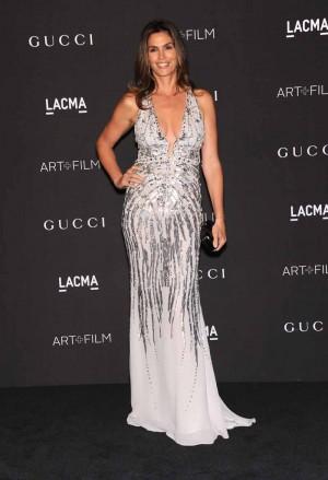 LACMA Art & Film Gala 2014