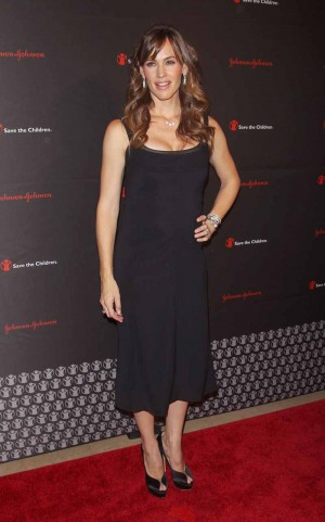 2nd Annual Save the Children Illumination Gala