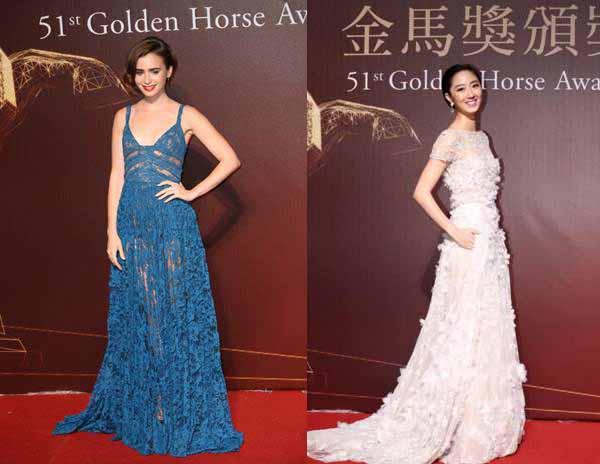 golden horse awards