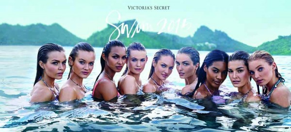 swim-2-2015-supermodels-cover-victorias-secret-hi-res