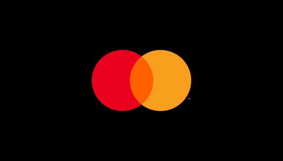 mastercard Circles-Black 1500x750