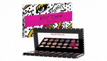 Betsey-Johnson-Blend-It-Babe-Eye-Shadow-Palette 1497x856