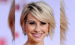 Short-Side-Swept-Bangs