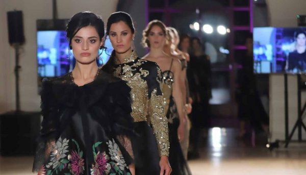 Città dei Sassi Fashion Awards