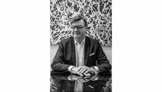 GEOX_MARIO MORETTI POLEGATO portrait
