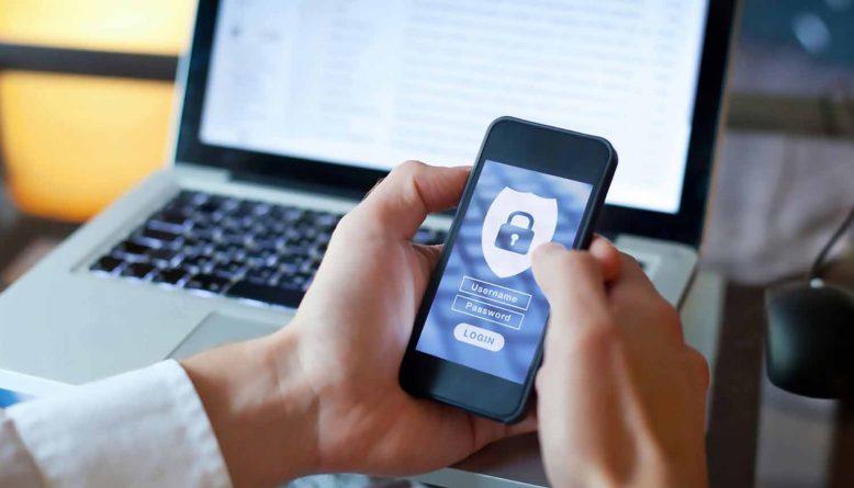 prevent cyberattack